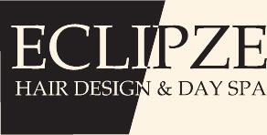 Shop Eclipze